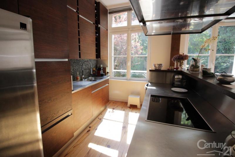 Immobile residenziali di prestigio casa Deauville 1720000€ - Fotografia 7