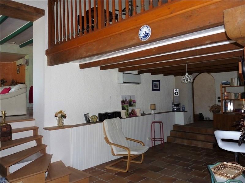 Vente maison / villa Agen 371000€ - Photo 5