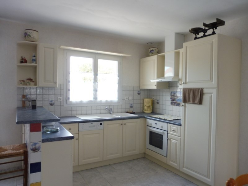 Vente maison / villa Meschers sur gironde 458 925€ - Photo 3