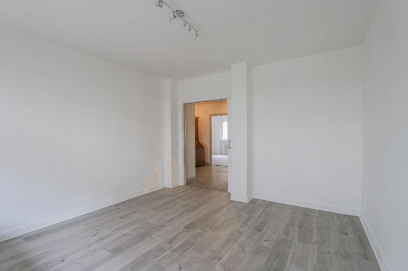 Sale apartment Aix les bains 238500€ - Picture 2