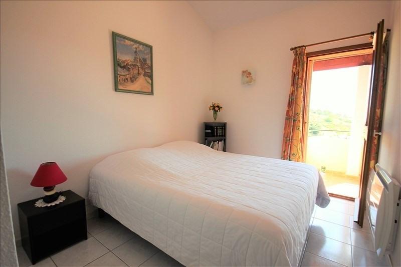 Sale house / villa Collioure 320000€ - Picture 6
