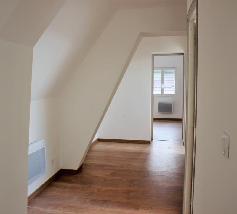 Sale house / villa Beauvais 211000€ - Picture 5