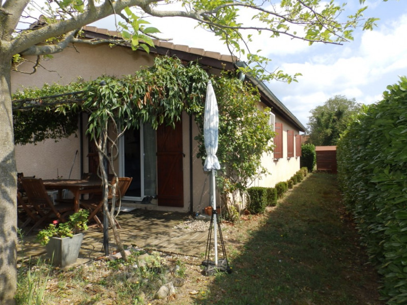 Sale house / villa Romans sur isere 249 000€ - Picture 7