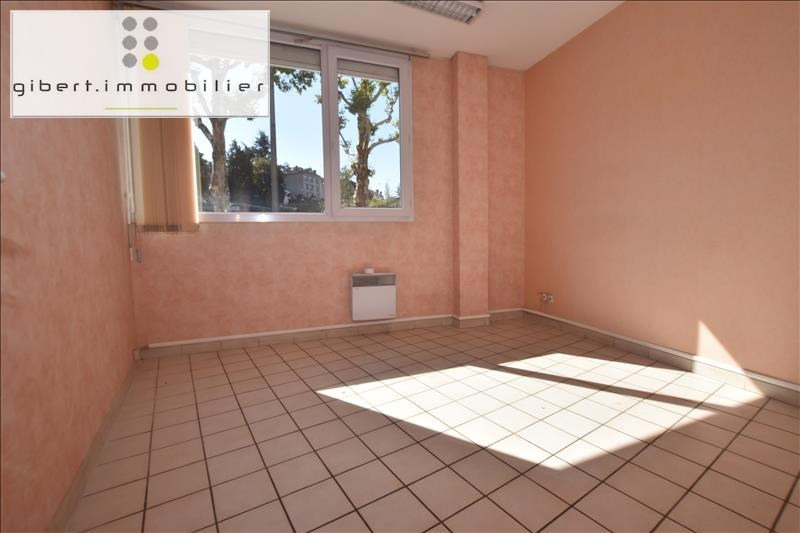 Vente bureau Le puy en velay 159 000€ - Photo 5