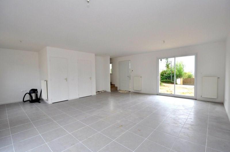Sale house / villa Gometz la ville 329000€ - Picture 1