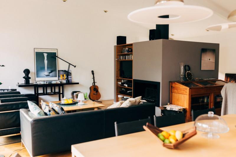 Venta  casa Agen 395000€ - Fotografía 5