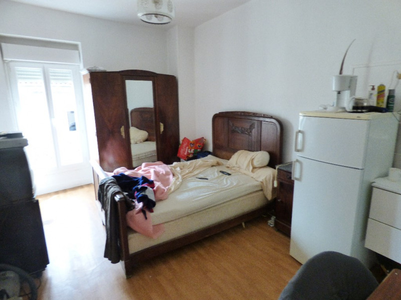 Investment property building Bordeaux 1 035 000€ - Picture 10
