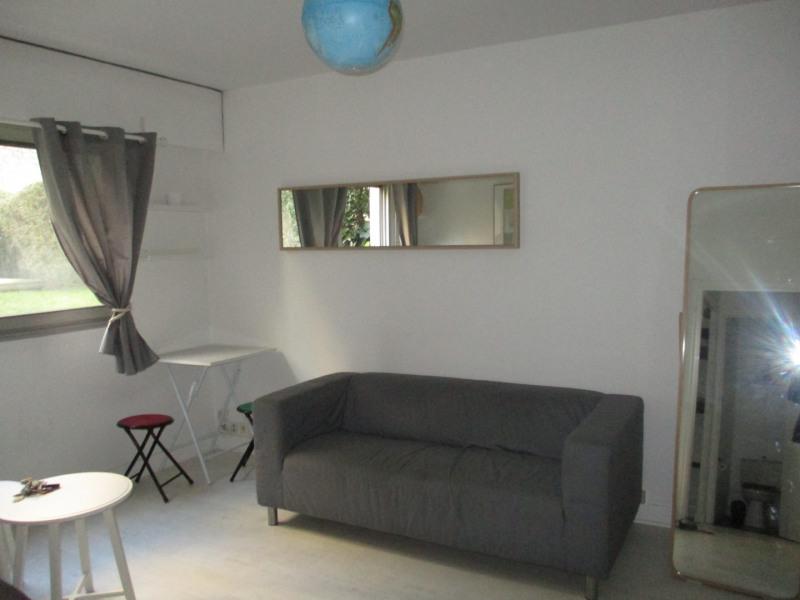 Location appartement Paris 11ème 1350€ CC - Photo 3
