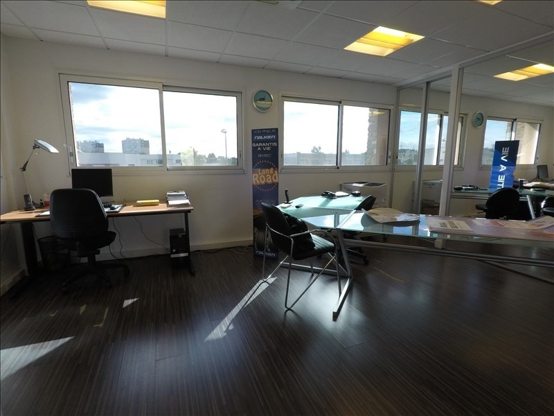 Vente immeuble Neuilly sur marne 630000€ - Photo 3