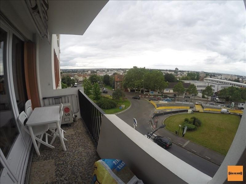 Vente appartement Champigny sur marne 259000€ - Photo 6