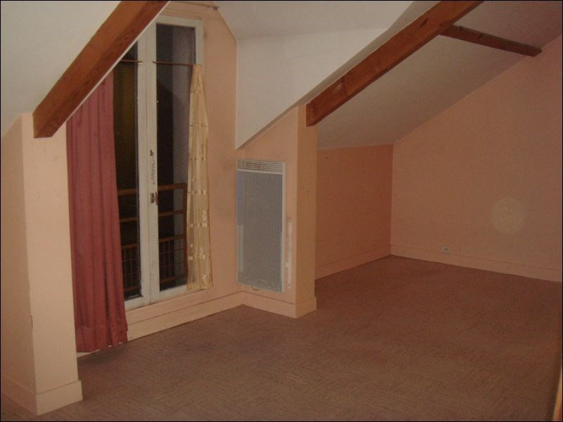 Location appartement Athis mons 465€ CC - Photo 3