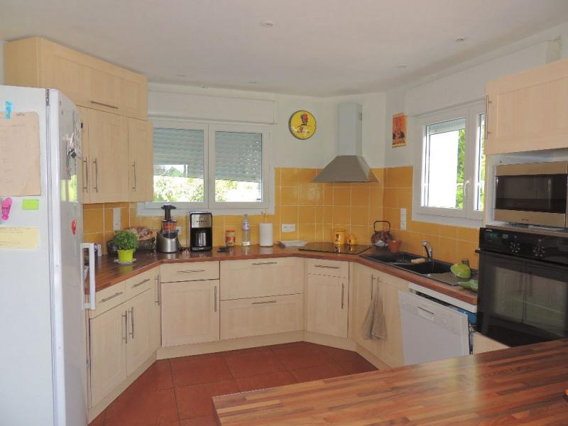 Vente maison / villa Royan 298500€ - Photo 2