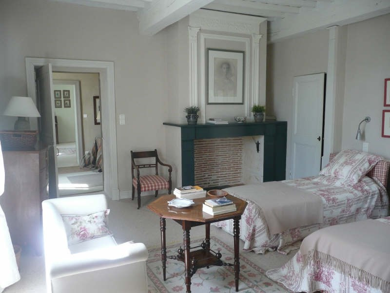 Deluxe sale house / villa Marsolan 845000€ - Picture 10