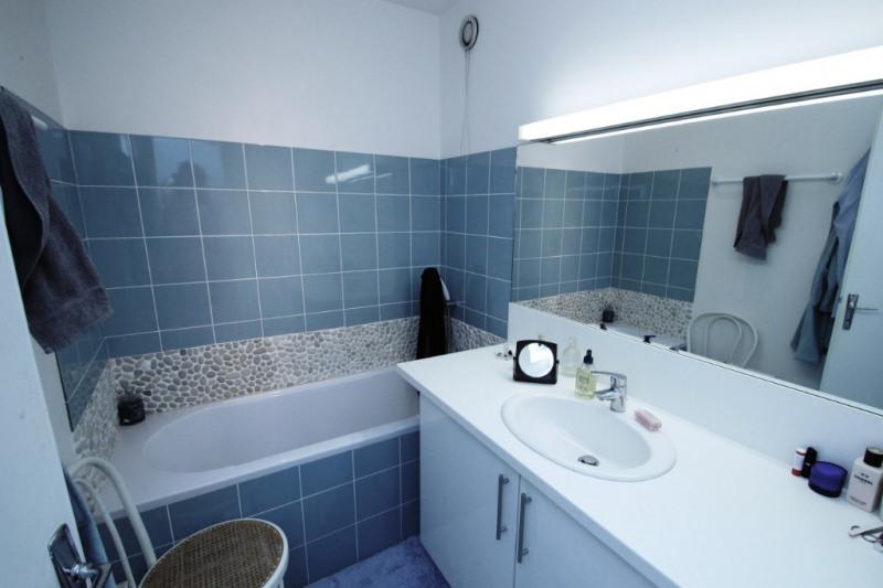 Vente appartement Chalon sur saone 151000€ - Photo 3