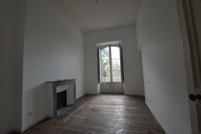 Vente appartement Pau 287000€ - Photo 3