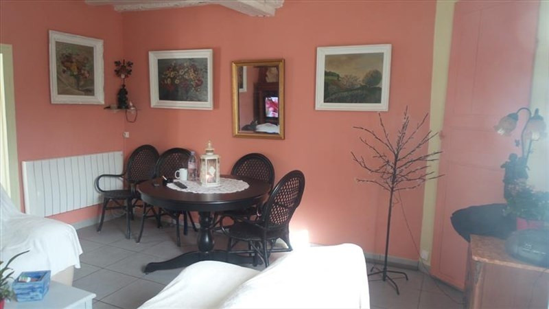 Investment property house / villa La ferte sous jouarre 233 500€ - Picture 7