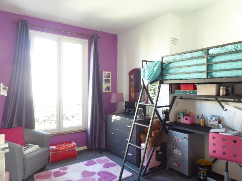 Sale apartment Boulogne billancourt 760 000€ - Picture 6