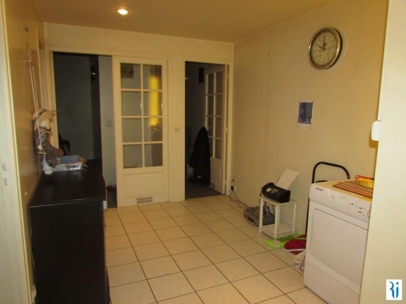 Affitto appartamento Rouen 560€ CC - Fotografia 5