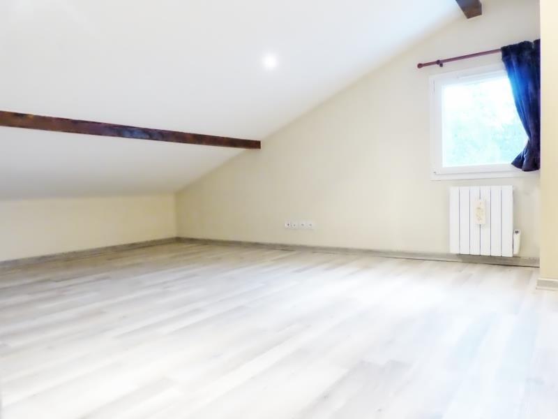 Vente appartement Cluses 120000€ - Photo 3