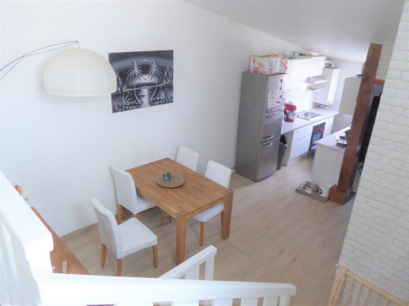 Sale house / villa Lisses 245000€ - Picture 4