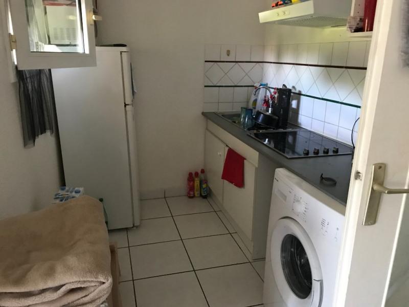 Rental apartment Tournefeuille 490€ CC - Picture 4