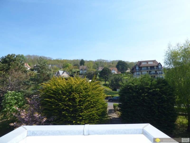 Sale apartment Blonville-sur-mer 95000€ - Picture 1