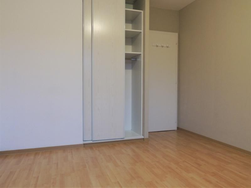 Rental apartment Lampertheim 1280€ CC - Picture 6