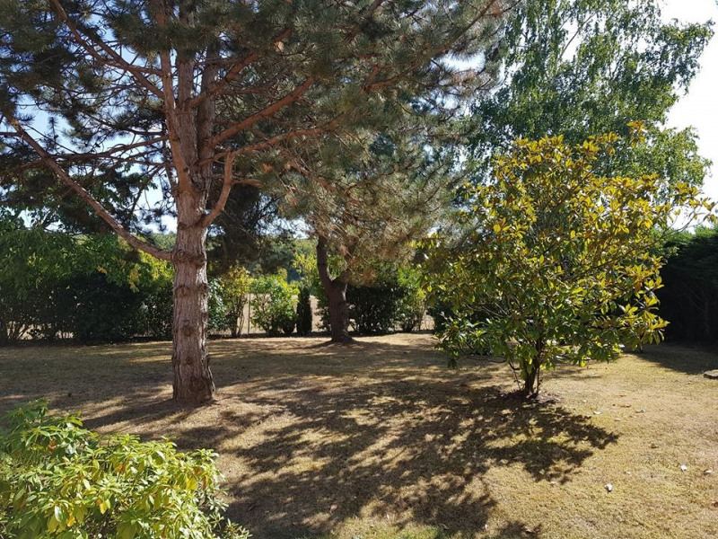 Vente maison / villa Treuzy-levelay 268000€ - Photo 3