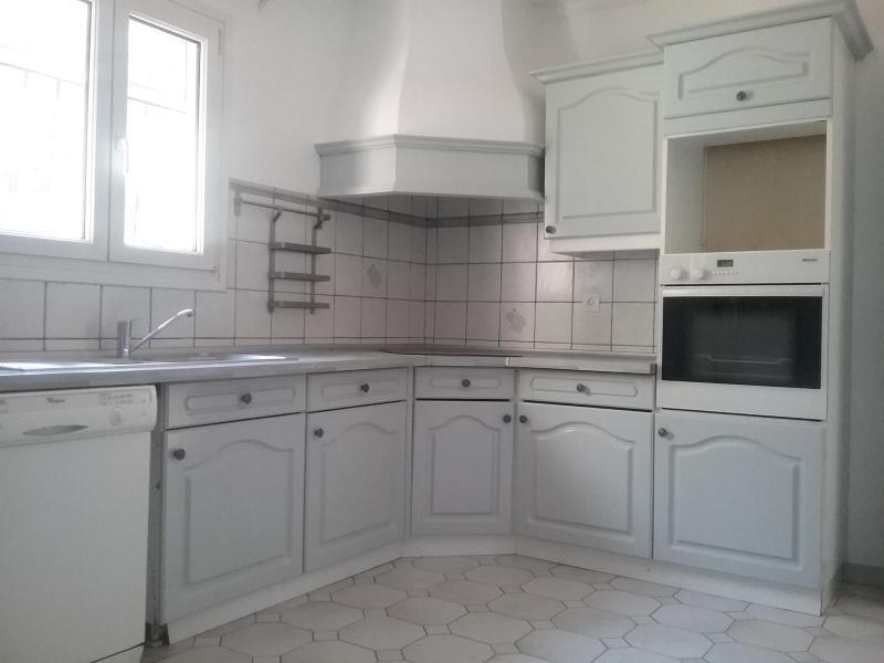 Rental house / villa Belcodene 1790€ CC - Picture 3