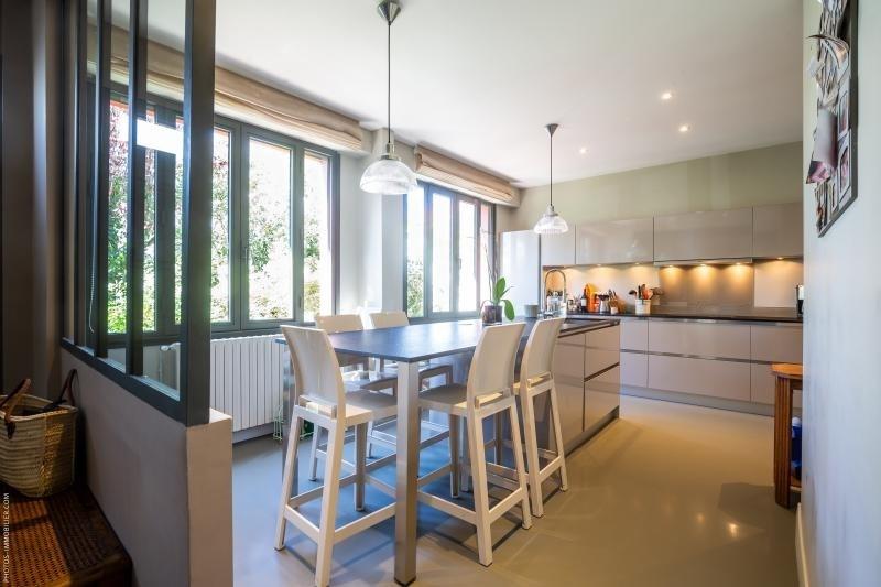 Vente de prestige maison / villa Le bouscat 1195000€ - Photo 4