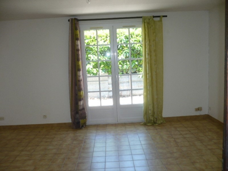 Location maison / villa Nort sur erdre 650€ CC - Photo 3