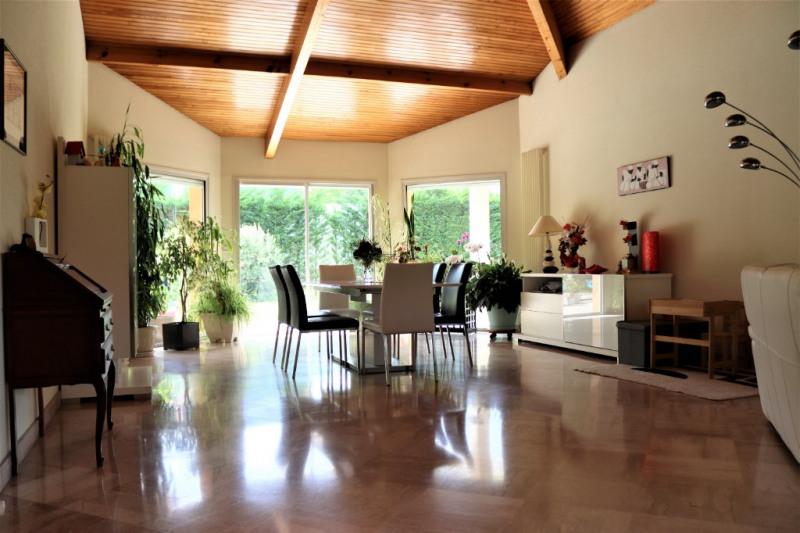 Vente maison / villa Dax 430000€ - Photo 3
