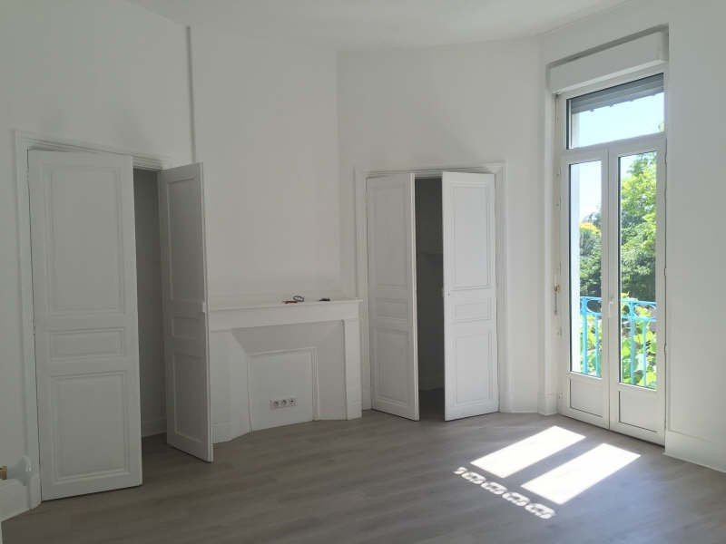 Location appartement Toulouse 980€ CC - Photo 4