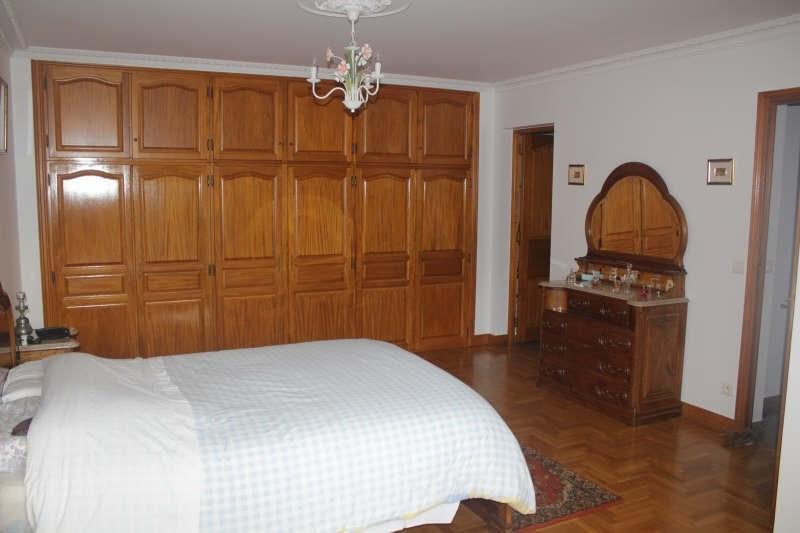 Venta  casa Houilles 890000€ - Fotografía 7