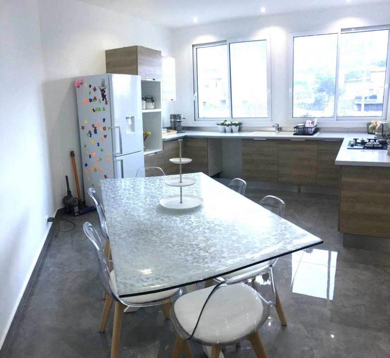 Venta  apartamento Bonneville 238500€ - Fotografía 4