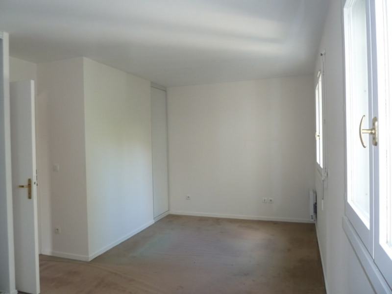 Vente appartement Chatenay malabry 685 000€ - Photo 8
