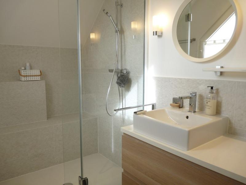 Sale house / villa Noisy-le-roi 795000€ - Picture 14