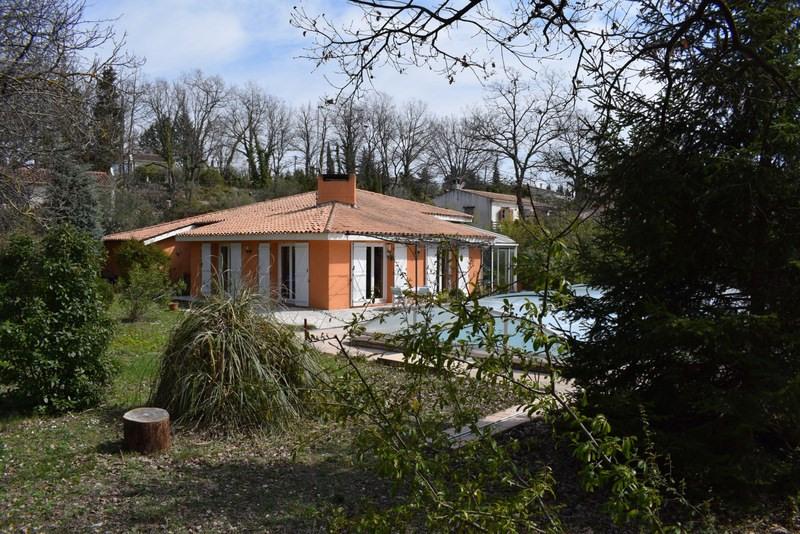 Immobile residenziali di prestigio casa Saint paul en foret 425000€ - Fotografia 1