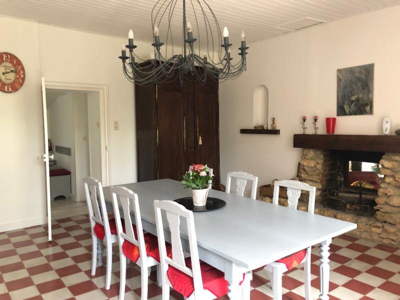 Vente maison / villa Soullans 278250€ - Photo 2