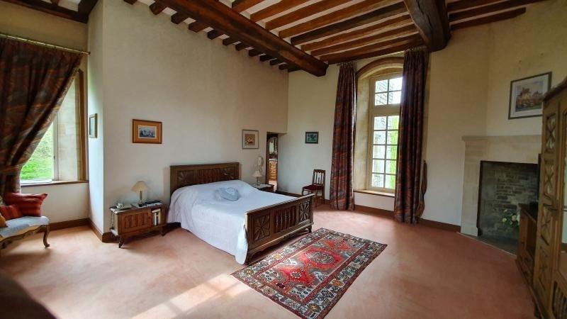 Vente de prestige maison / villa Bayeux 1960000€ - Photo 9