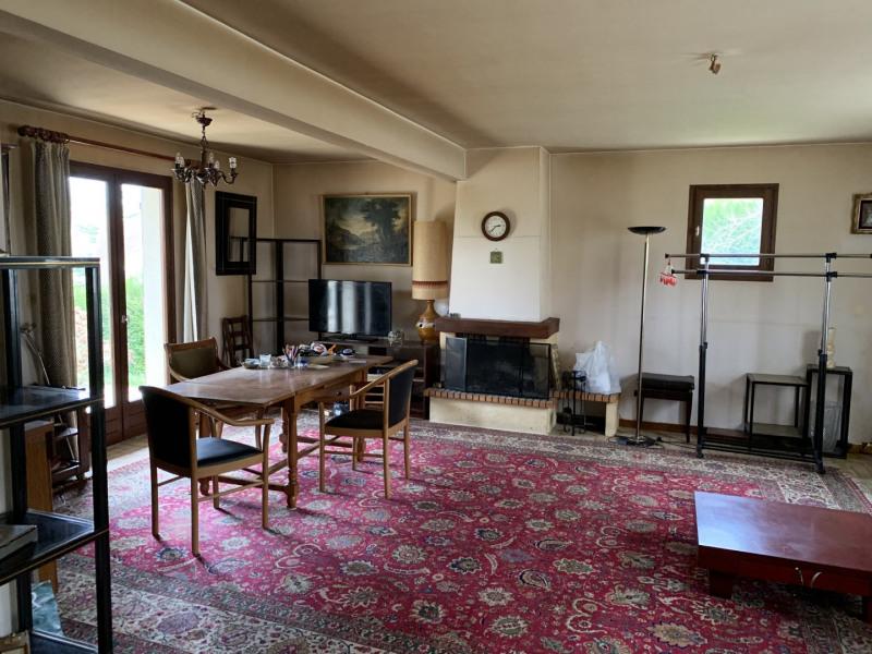 Verkoop  huis St arnoult 265000€ - Foto 3