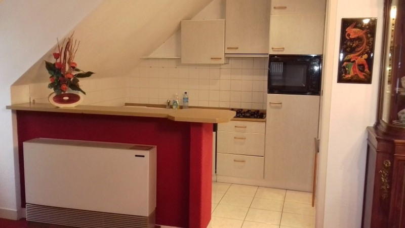 Vente appartement Tarbes 180 200€ - Photo 5