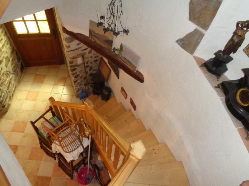 Sale house / villa Massiac 367 500€ - Picture 9