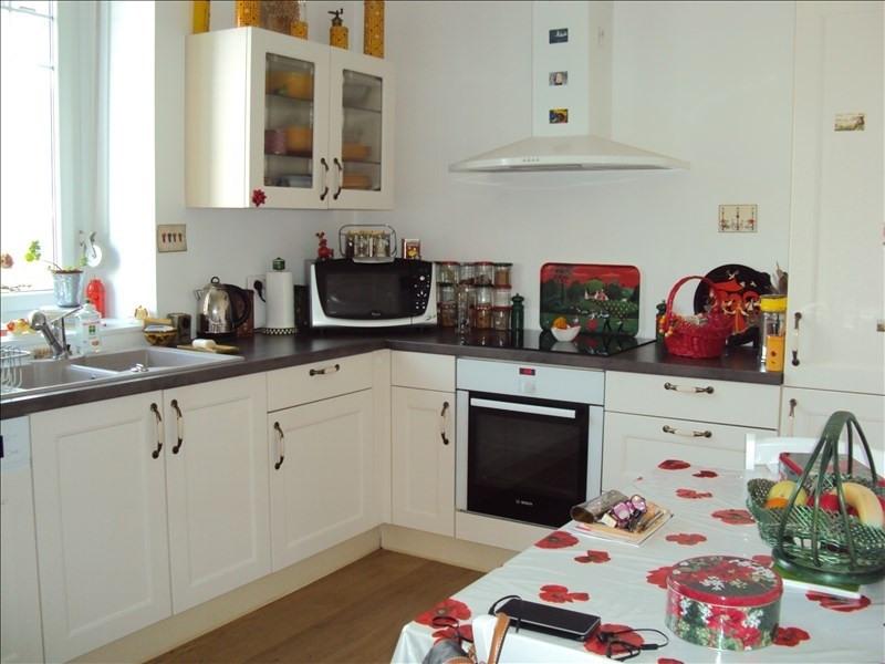 Sale apartment Riedisheim 233000€ - Picture 3