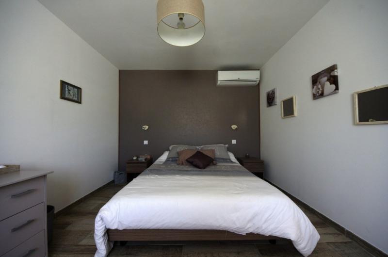 Deluxe sale house / villa Villelongue dels monts 582000€ - Picture 15