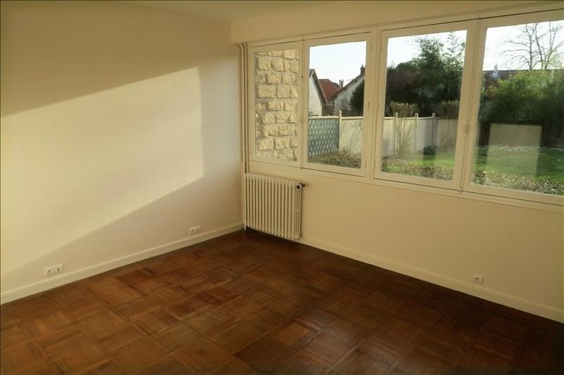 Sale house / villa Epinay sur orge 670000€ - Picture 6