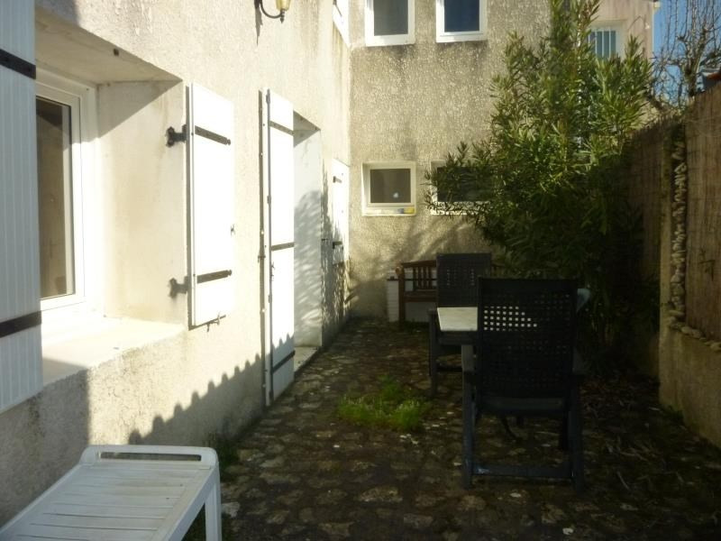 Vente maison / villa St georges d'oleron 260 000€ - Photo 2