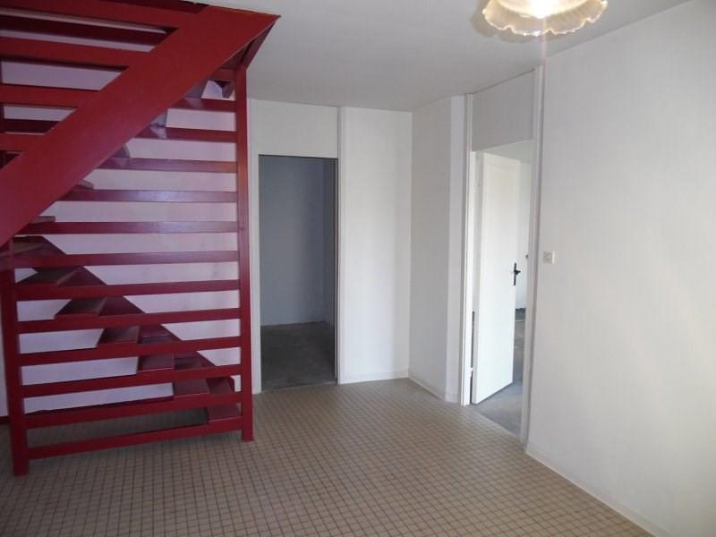 Verkoop  huis Mers les bains 138000€ - Foto 5