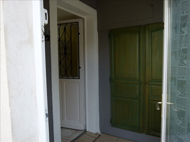 Sale house / villa Galluis 185 000€ - Picture 4