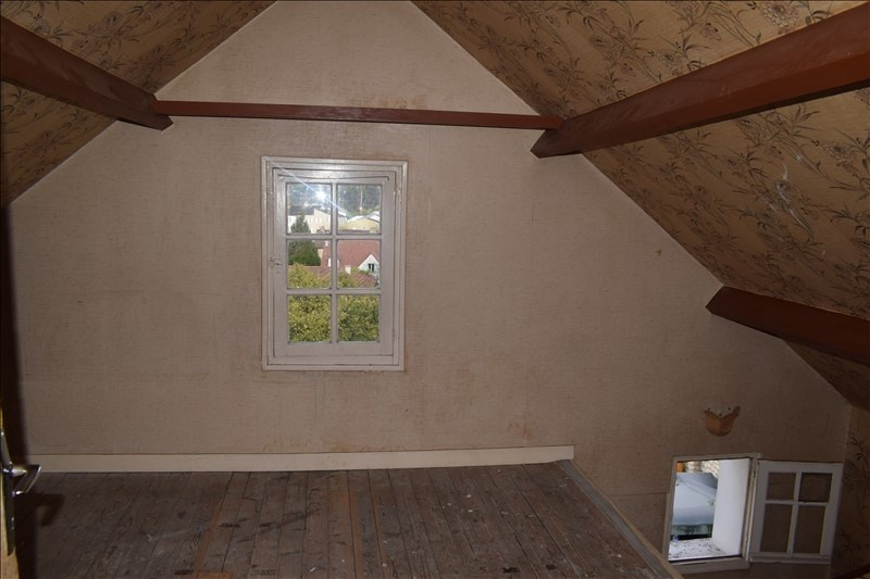 Revenda casa Mantes la jolie 178000€ - Fotografia 10